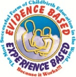 hackettstown childbirth class bradley method logo hackettstown birth class hackettstown natural birth class